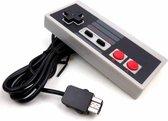 Mini NES controller voor Nintendo Classic Mini NES