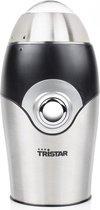 Tristar Koffiemolen KM-2270 -  RVS