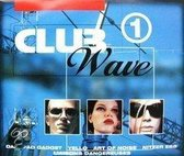 Club Wave 1