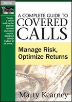 A Complete Guide to Covered Calls