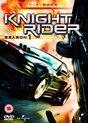 Knight Rider Season 1 (Import)