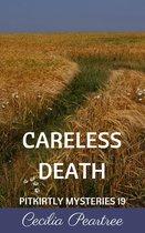 Careless Death