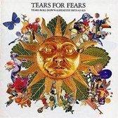 Tears Roll Down/G.H. 82-92