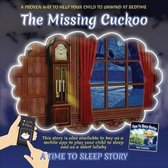 The Missing Cuckoo