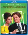 For Love Or Money (1993) (Blu-ray)