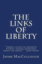 The Links of Liberty