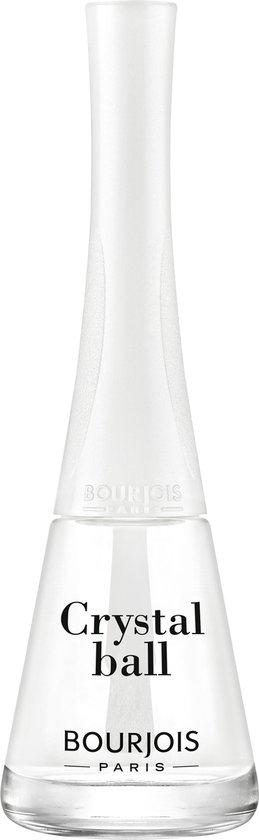 Bourjois 1 Seconde nagellak - 22 Crystal Ball