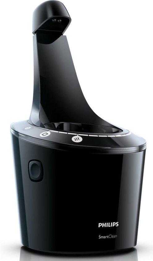 Philips Shaver 9000 series S9711/31 - Scheerapparaat