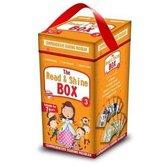 The Read & Shine Box 3