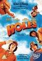 Holes (Import)