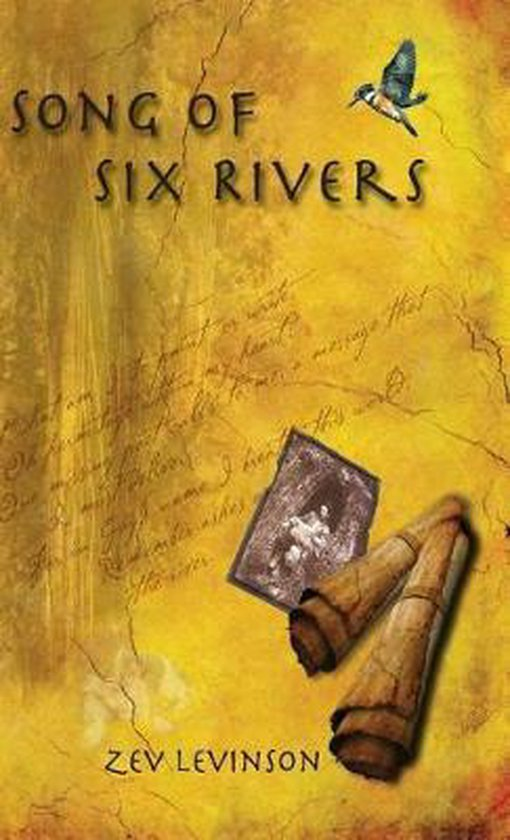 Song of Six Rivers