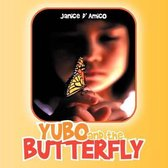 Yubo and the Butterfly