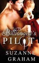 The Billionaire's Pilot