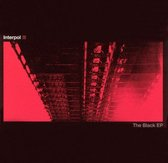 Black EP
