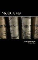 Nigeria 419