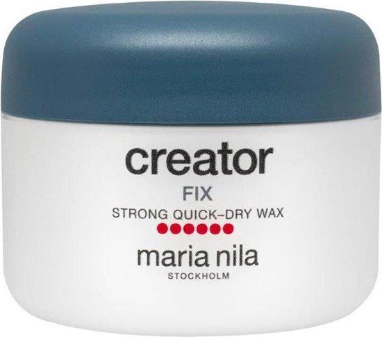 Maria Nila Creator Fix Wax -30 ml