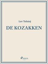 De Kozakken