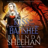 Kiss of the Banshee