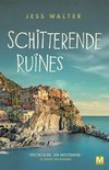 Schitterende ruïnes - Jess Walter