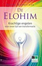 De Elohim