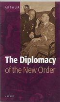 Diplomacy of the 'New Order'