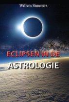 Eclipsen in de astrologie