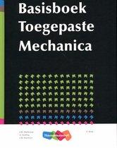 Basisboek toegepaste mechanica