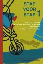 Stap voor stap 1