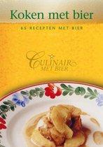 Koken Met Bier / Druk Heruitgave