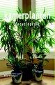 Encyclopedie  -   Kamerplanten encyclopedie