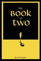 Book Of Two