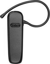 Jabra BT2045 Bluetooth Headset - Zwart