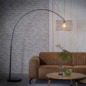 Meer Design Vloerlamp Daphne