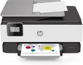 HP OfficeJet 8012 - All-In-One-Printer