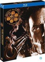 Inspecteur Harry : L'intégrale - Coffret 5 Blu-Ray