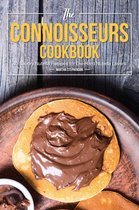The Connoisseurs Cookbook: 40 Savory Nutella Recipes for Die Hard Nutella Lovers