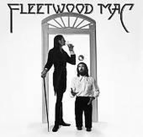 Fleetwood Mac (Expanded & Remastered Edition))