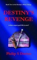 Destiny's Revenge