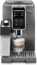 De'Longhi Dinamica Plus – ECAM 370.95.T – Espressomachine