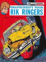 Rik ringers 17. grafschrift rik ringers