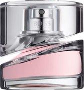 Hugo Boss Femme 30 ml - Eau de Parfum - Damesparfum