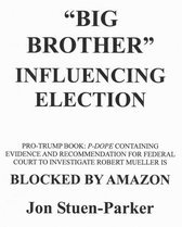 """""""Big Brother"""" Influencing Election"""