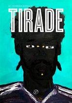Tirade  -   Tirade 481