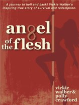 Omslag Angel of the Flesh