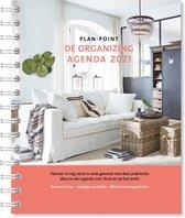 Plan-Point Organizing agenda 2021