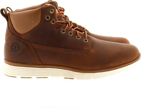 Timberland Killington boots - middelbruin, ,41 / 7