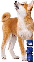 Medical PetS Boot - L - Kort