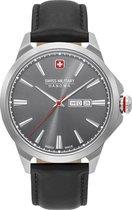 Swiss Military Hanowa Mod. 06-4346.04.009 - Horloge