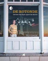 De Rotonde