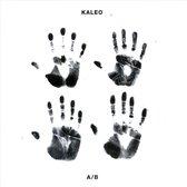 Kaleo - A/B (Usa)